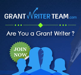 Grant Writers For Hire - Grant Writer Team